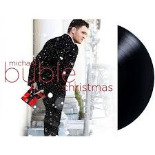 best 25 christmas michael buble ideas on pinterest michael