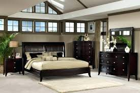 solid wood contemporary bedroom furniture solid wood contemporary bedroom furniture folou me