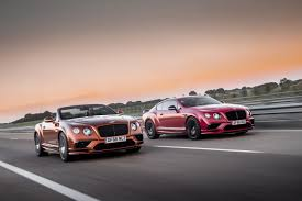 bentley monaco passion for luxury bentley introduces the fastest and more