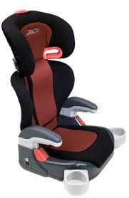 booster seats how child car seats work howstuffworks