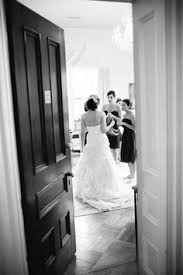 lavishly dunn catering wedding at the commander u0027s mansion in