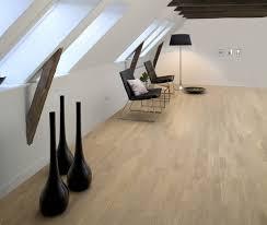 floor manufactured wood flooring vs hardwood wonderful on floor