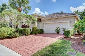 boynton beach fl homes for sale by owner tidal treasures
