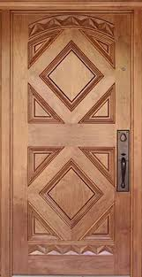 single door design latest kerala model wood single doors designs gallery i wood
