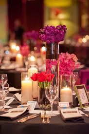 195 best reception centerpieces images on pinterest marriage