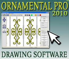 iron projects metalworking tools books software