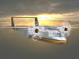 Best Resume Format For Aeronautical Engineers by Aeronautical Engineering Design Services And Prototype Fabrication