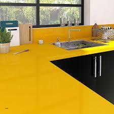 plan de travail cuisine en resine de synthese plan de travail cuisine en resine de synthese get green design de