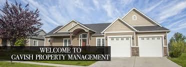 las vegas property management company gavish property management