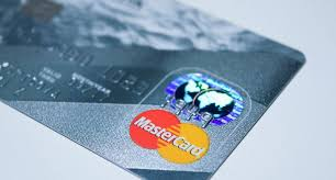 how to get a prepaid card how to get a business prepaid card for your hong kong company