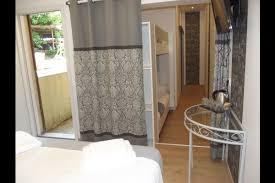 chambre d hote a cote du puy du fou chambre d hôtes le cottage à proximité du puy du fou chambres d