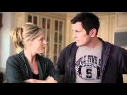 modern family trailer in the tv show modern family a family