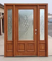door artistic lowes front doors decorated with elegant door