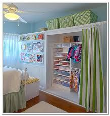 diy storage ideas for clothes diy storage ideas for clothes storage for clothes ideas diy bedroom