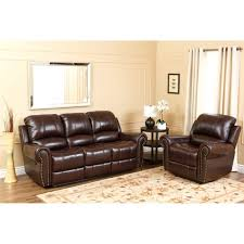 Best Italian Leather Sofa Sofas Magnificent Leather Couch Contemporary Sectionals Best
