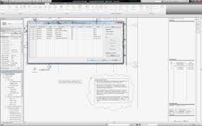 Architectural Drawing Sheet Numbering Standard by Revit Revision Clouds Youtube