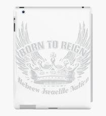 hebrew garments for sale hebrew garments for sale cases skins redbubble