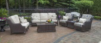 Outdoor Wicker Patio Furniture Clearance Patio Cheap Wicker Patio Furniture Wicker Patio Furniture