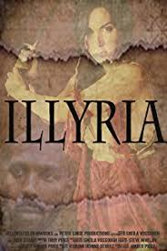 movie share downloads illyria avi by amber price looking