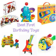 best birthday toys great gift ideas the