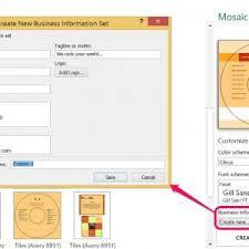 payment coupon book template shopgrat sample great example