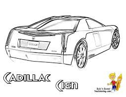 awesome fast cars coloring pages 26 for your coloring print with