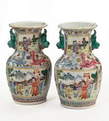 Ming Dynasty Vase Value Antique Chinese Vases The Uk U0027s Premier Antiques Portal Online