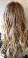 Dark Blonde To Light Blonde Ombre Best 25 Dark Blonde Ombre Hair Ideas On Pinterest Blonde Ombre