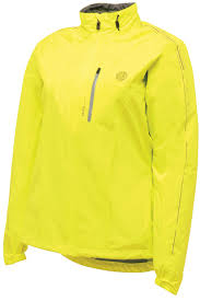 yellow cycling jacket dare2b transpose women u0027s cycling jacket go outdoors