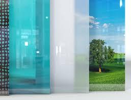 Decorative Shower Doors Acid Etched Glass Doors Sandblasted Door Designs Lovely Acid