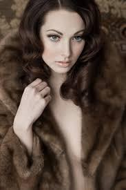 makeup artist in utah 15891 jpeg