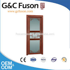 Interior Doors For Homes Used Interior Doors For Sale Used Interior Doors For Sale