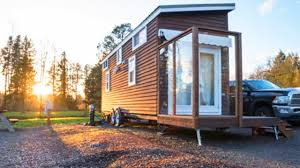 Tiny Home Design Jadon And Katie U0027s Good And Tiny House Tiny House Design Ideas