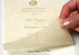 where to buy tissue paper where to buy tissue paper for wedding invitations zoolook me