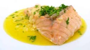 Beurre Blanc Sauce Recipe by Beurre Blanc Recipe For Salmon Simple Tasty Good