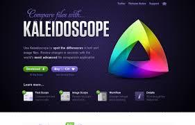 website homepage design 35 creative home page designs web design showcase