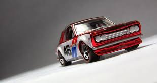 gulf car a real riders datsun 510 u0026 gulf porsche 993 are coming to the