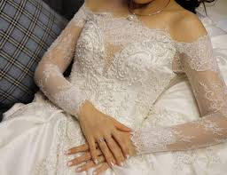 wedding dress rental jakarta rent custom made wedding dress jakarta szh atelier