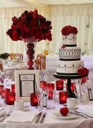 wedding cake bandung murah jual meja makan marmer murah meja makan marmer plus kursi marmer