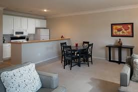 mi homes design center easton brentwood 2br furnished apartments and corporate housing in epic