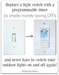 timer lights for home 1624 best lights images on pinterest bricolage chandeliers and crafts