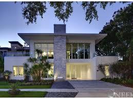 Home Design Plans Pakistan 12 Marla House Plan Pakistan House Plans