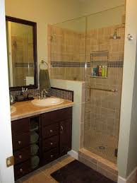 diy bathroom remodel ideas small bathroom remodel diy bathrooms small