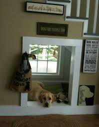 pet projects home design ideas for your furry friends hometalk