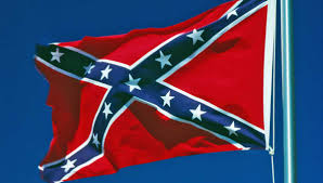 Confederate Flag Pin Removal Of Confederate Flag Will Definitely Prevent Mass Shootings