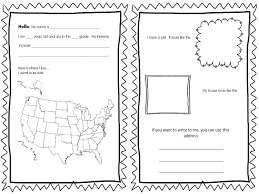coloring pages pages operation christmas child at page glum me