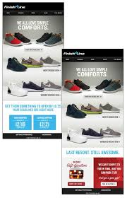 what time dibin store target black friday 34 best sports emails images on pinterest finish line email