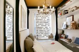 kleines schlafzimmer gestalten 13 lösungen für kleine schlafzimmer