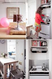 450 sq ft apartment design our 500 sq ft apartment the kitchen