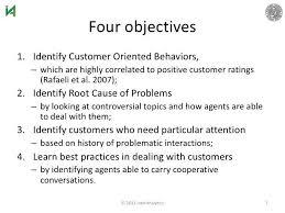 Call Center Agent Sample Resume Call Center Objectives Sample Resume For Call Center Agent